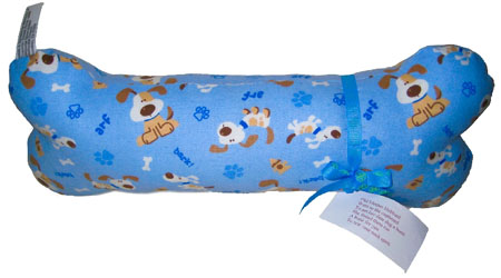 dog_bone_pillow_450x250