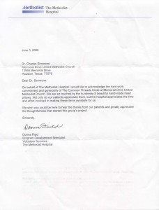 methodist_hospital_letter