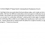 CTC testimonial 2