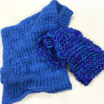 knitting 2019